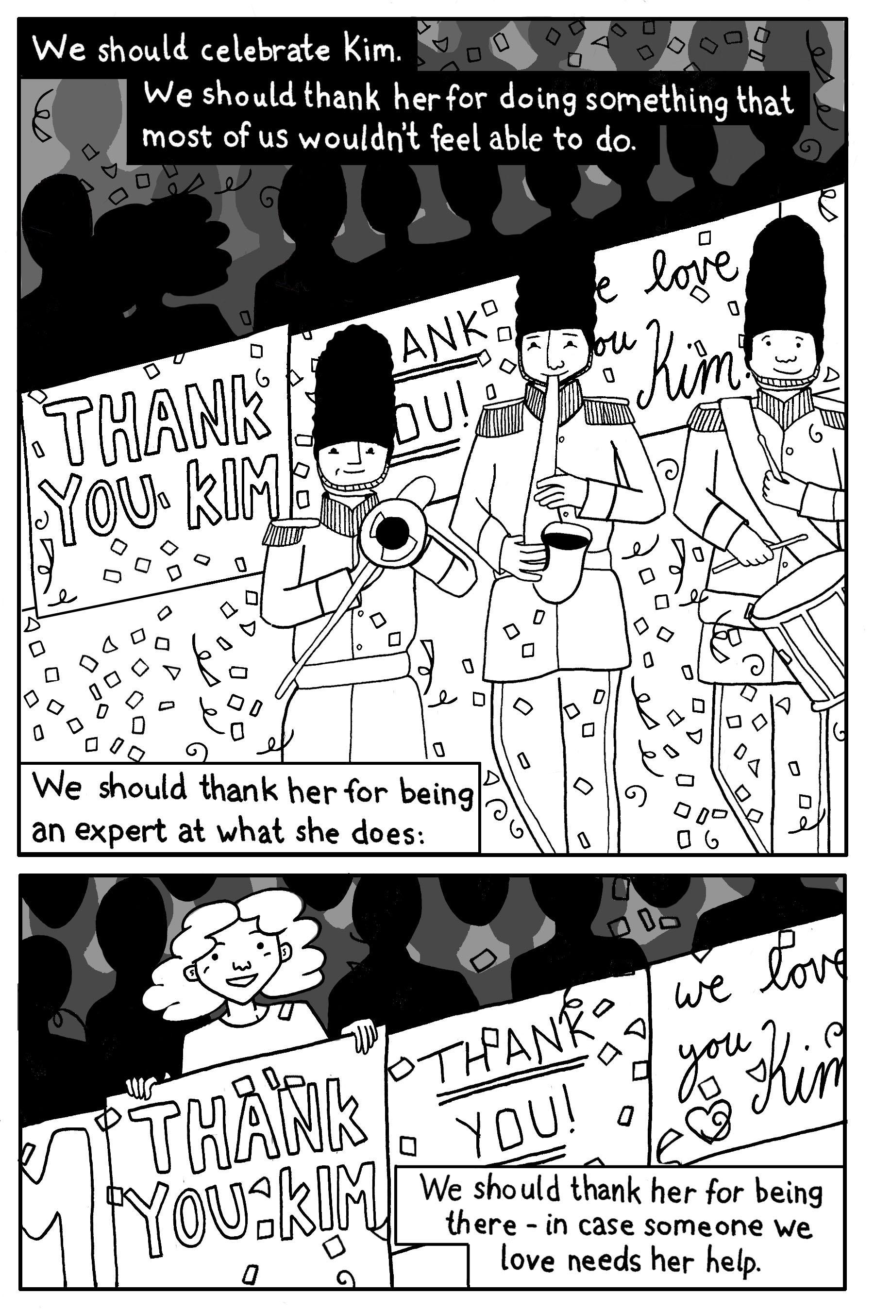 Page3-3.jpg