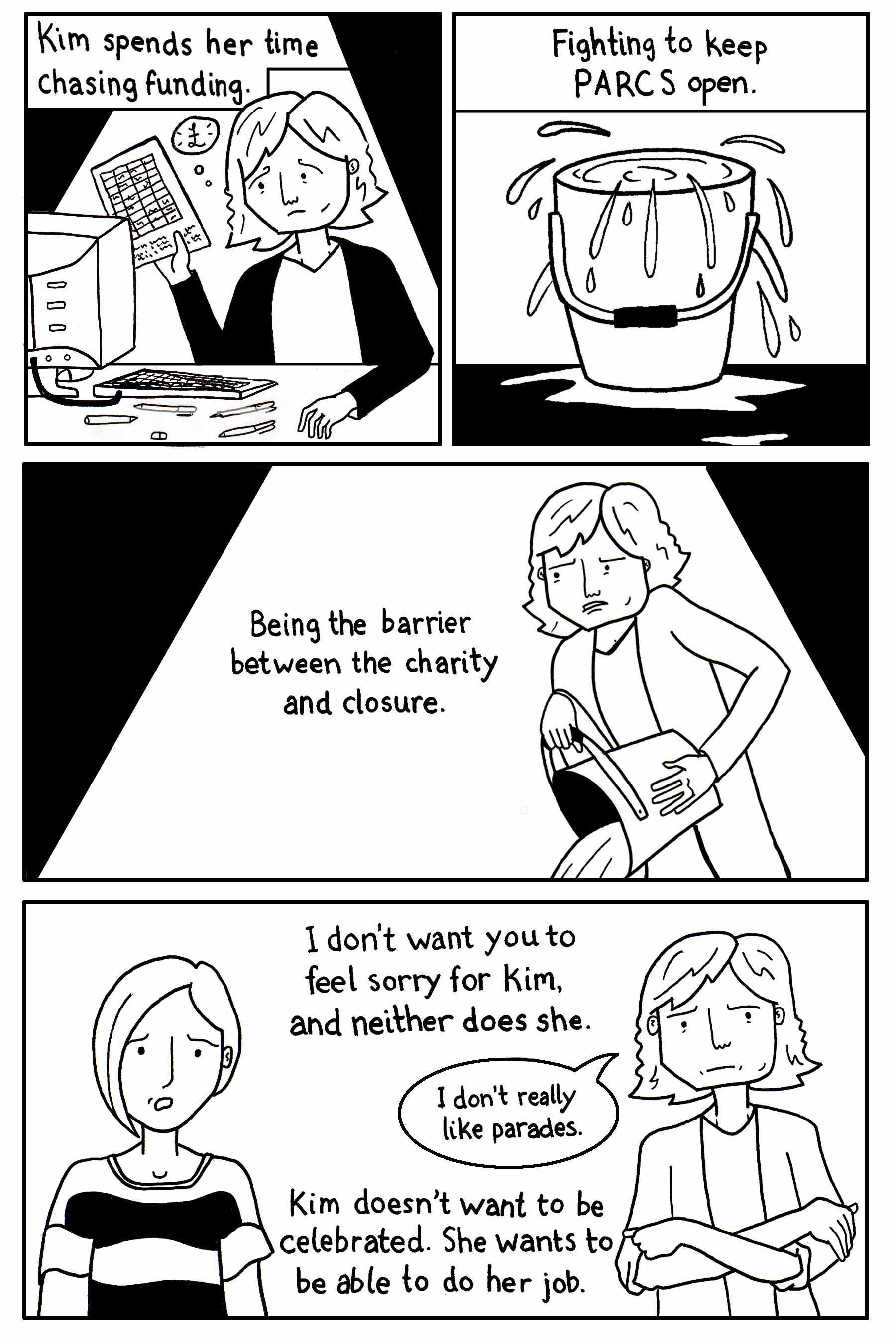 Page5-2.jpg