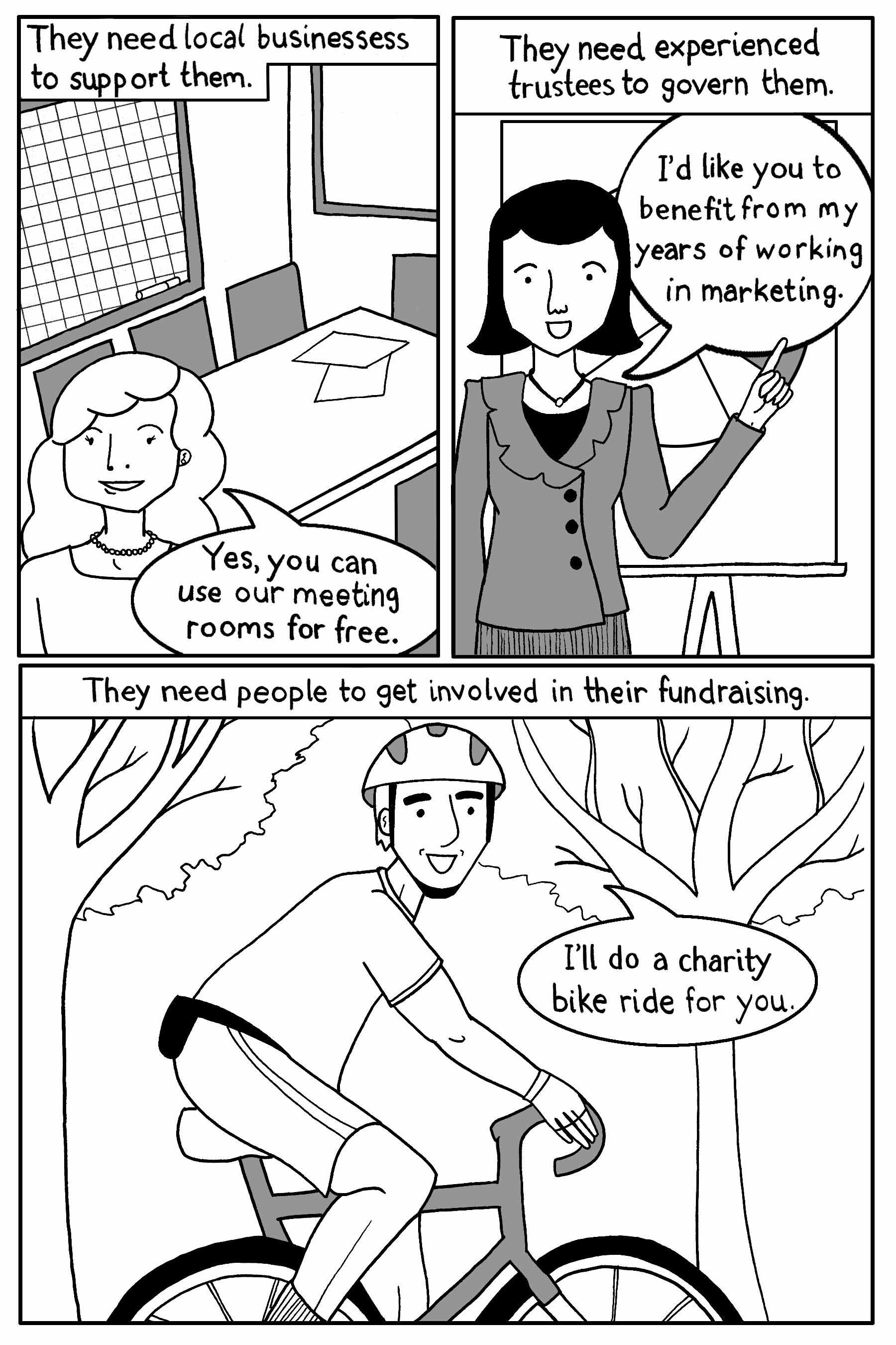 page8-2.jpg