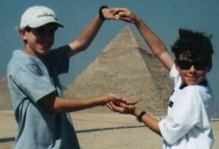 A_World_in_Their_Hands.jpg