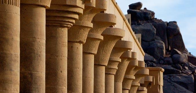 Luxor 2.jpg