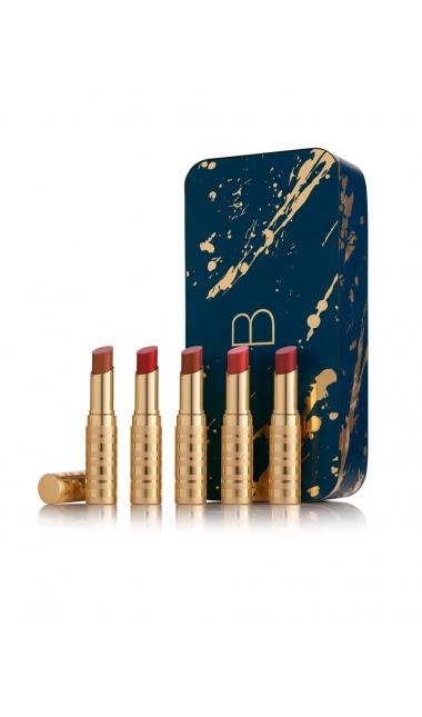 color intense lip set.jpg