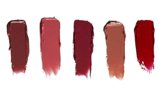 color intense lip set2.jpg