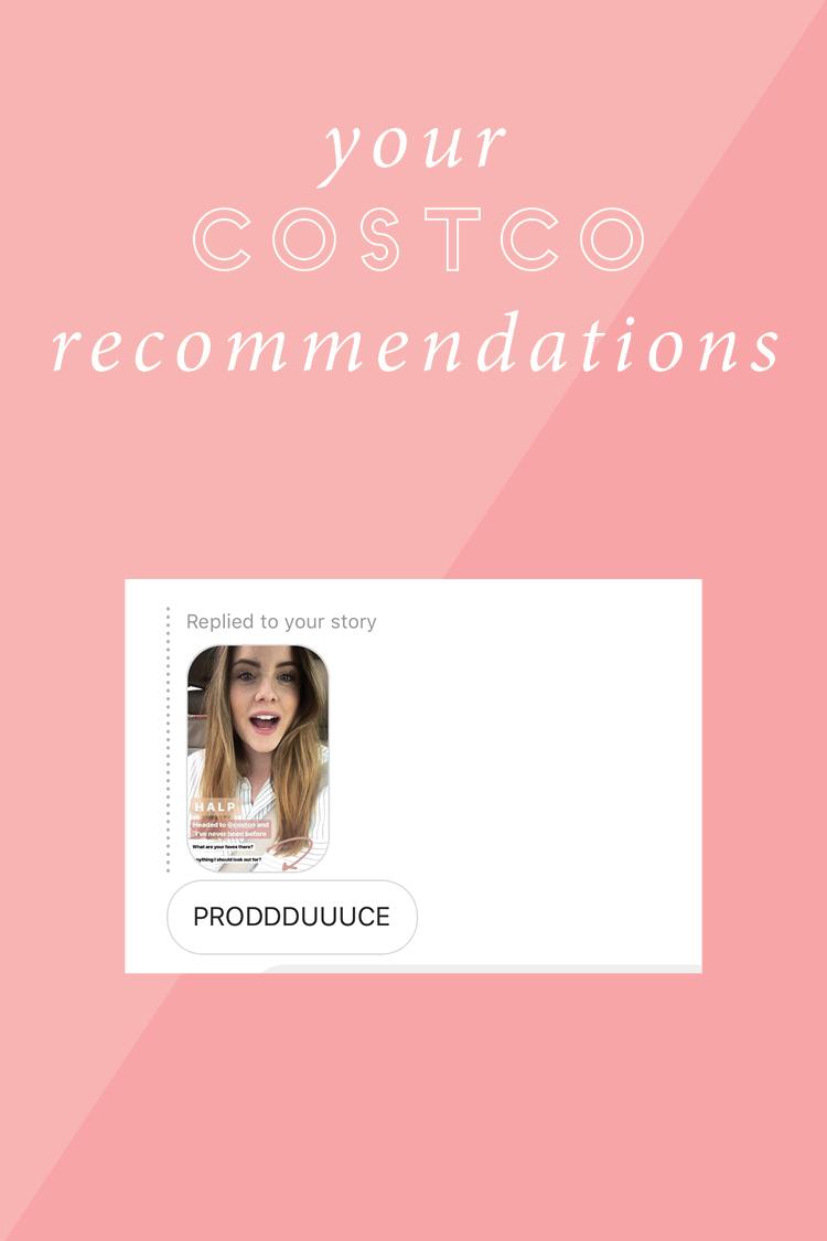 costco7.jpg