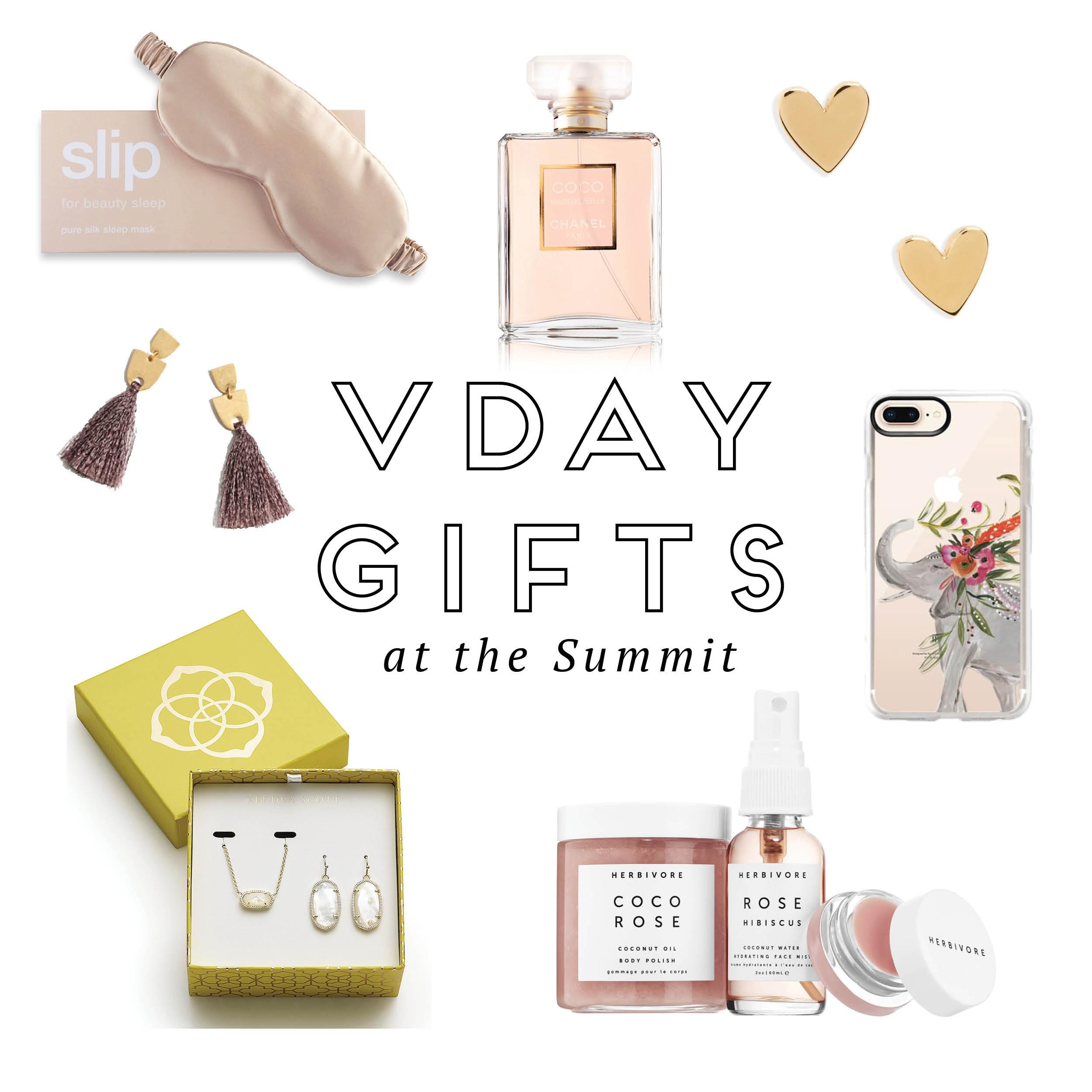 Valentines Day Gifts Flatlay1 (1).jpg