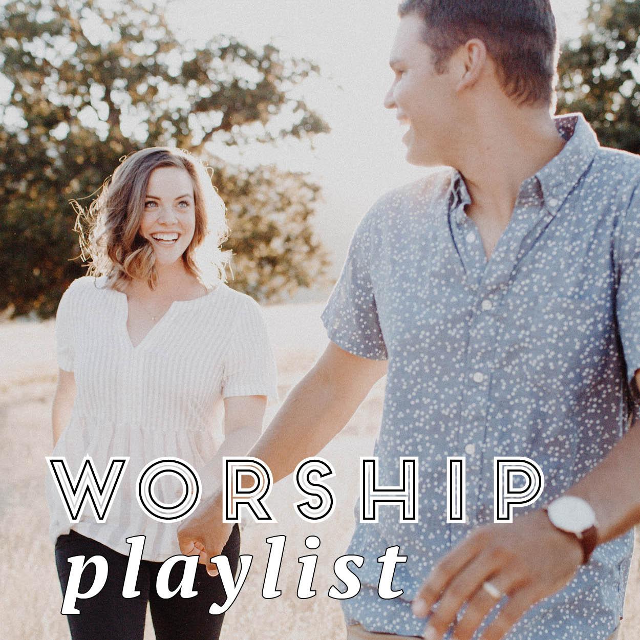 WorshipSpotifyPlaylist1.jpg