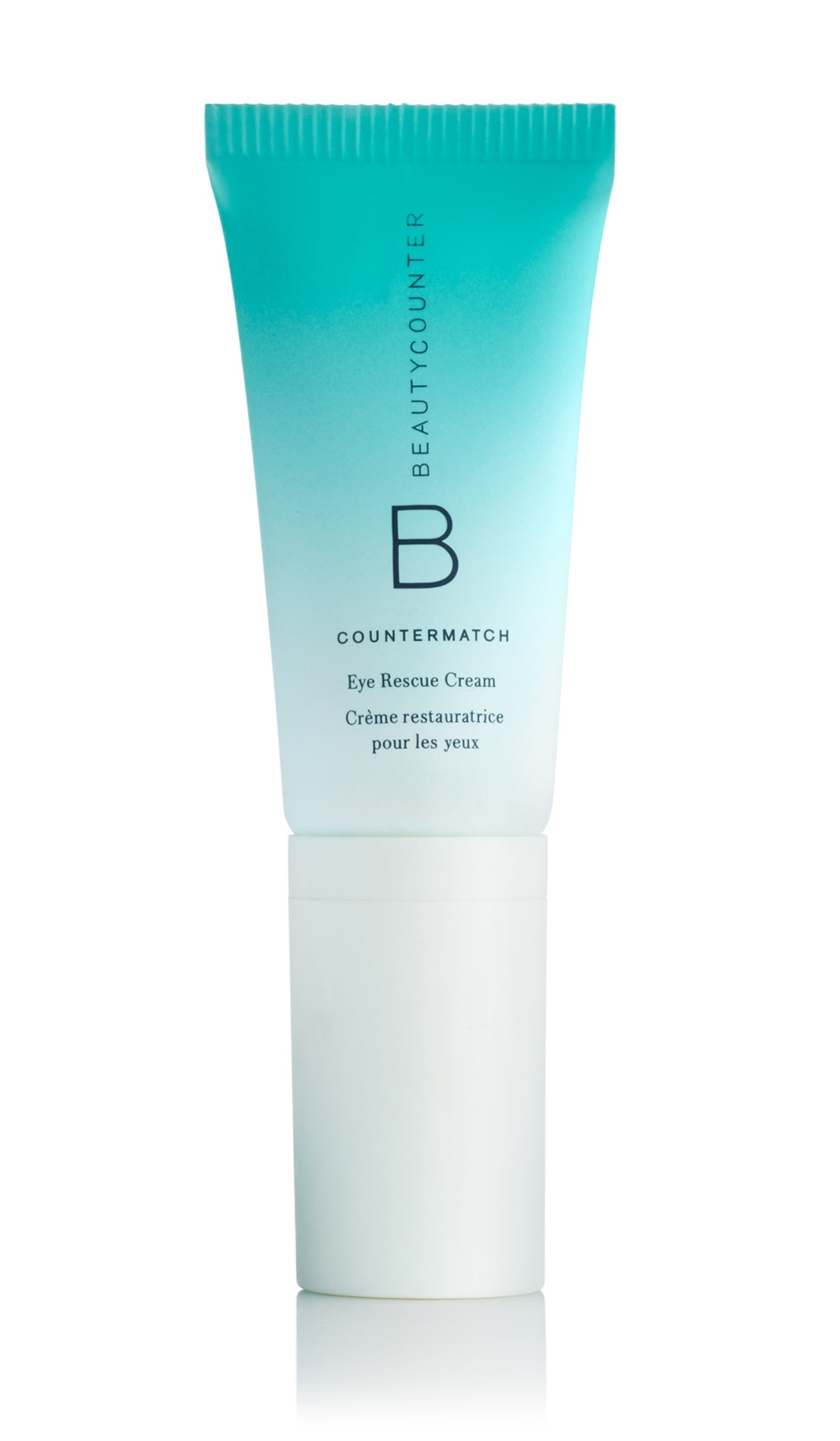 Eye Cream - This eye cream is amazing for instant restoration. If you need tightness or just an everyday eye cream, this is the best I've found.