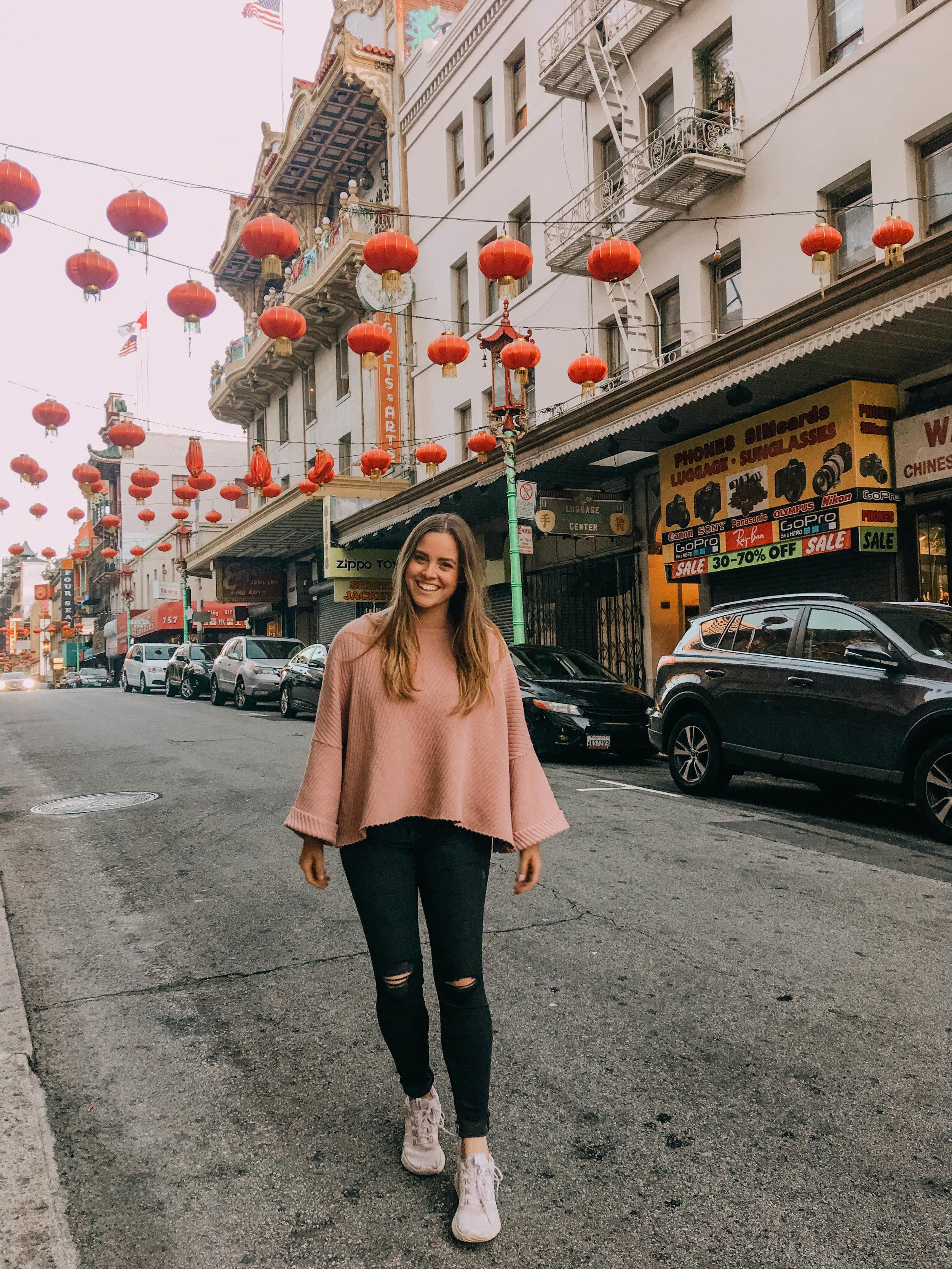Chinatown (6 of 8).jpg