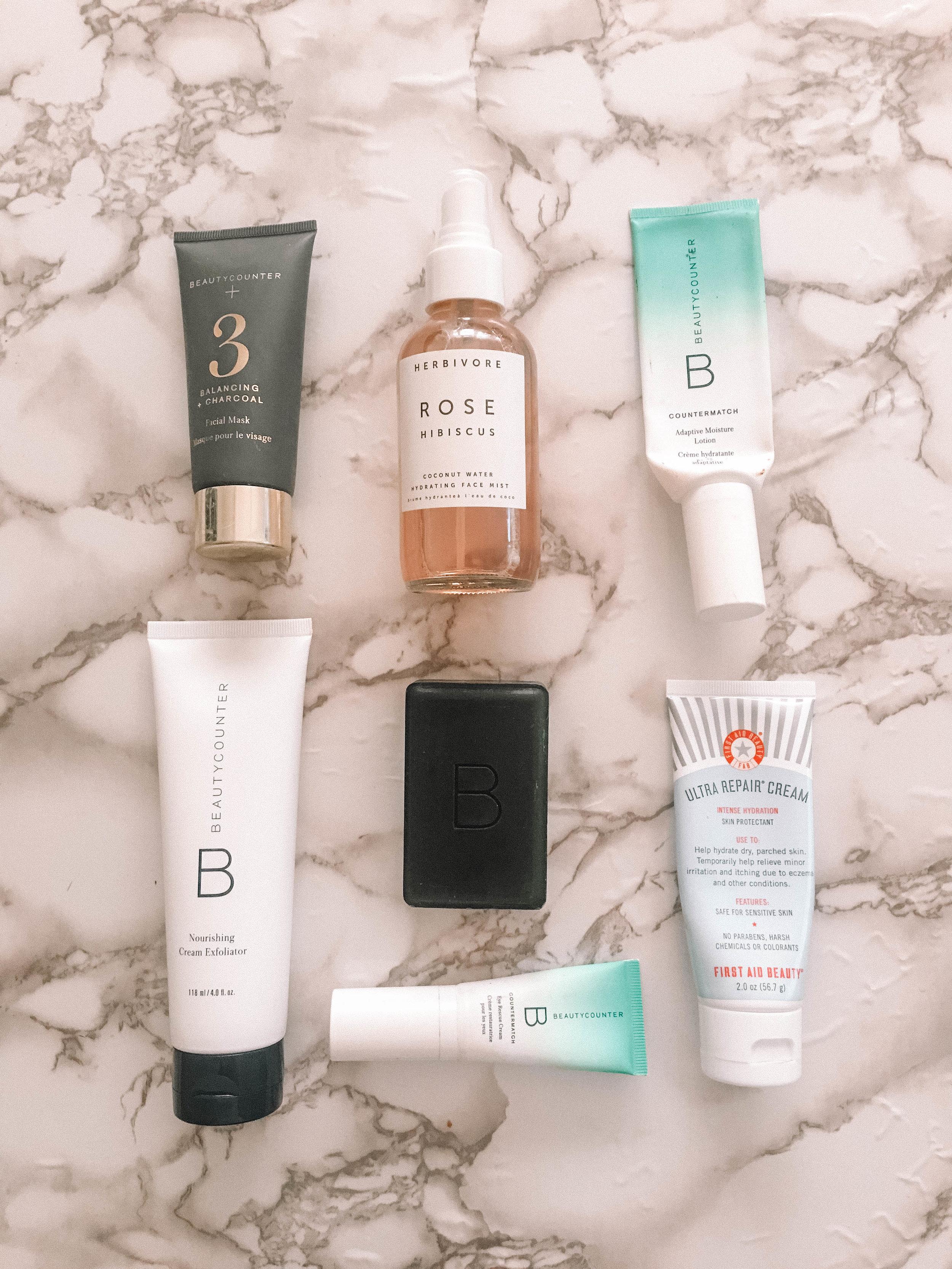 Skincare (1 of 1).jpg