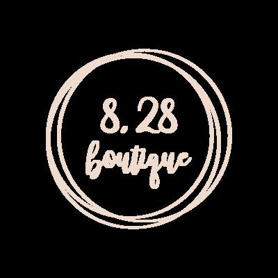 828 boutique.png