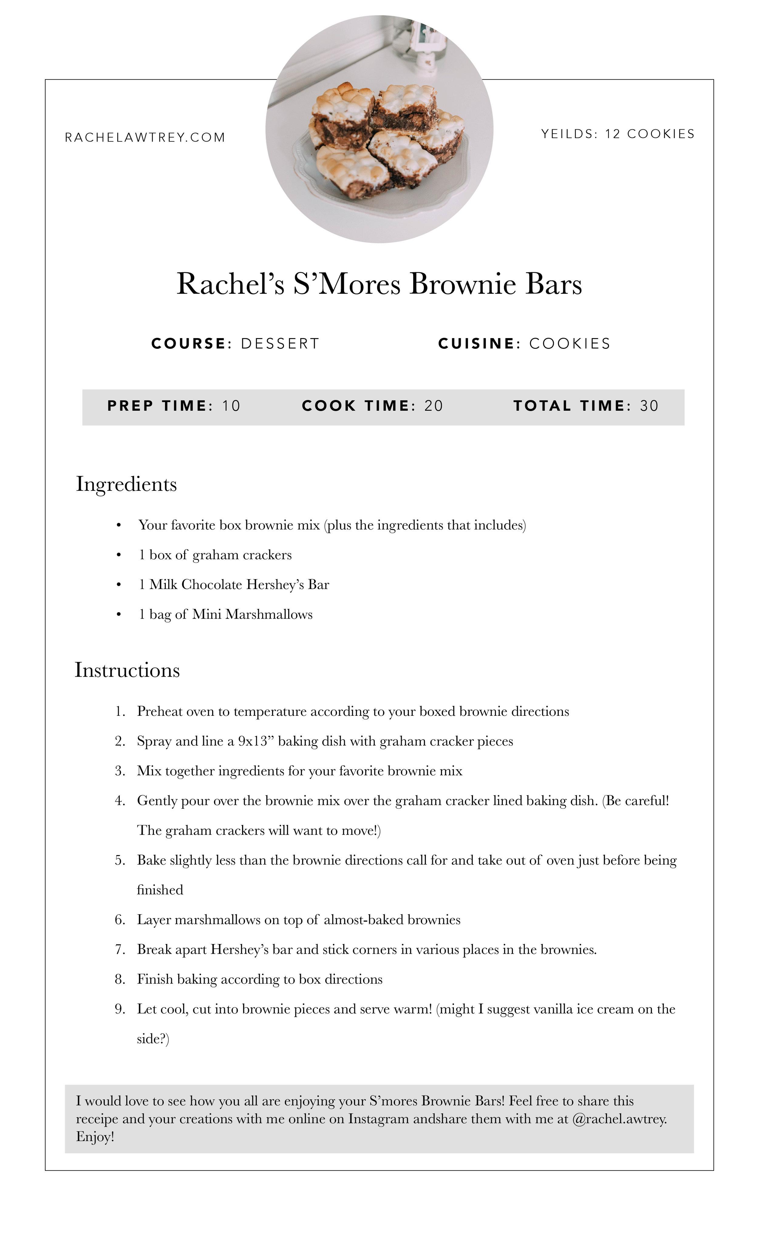 S'mores Brownie BArs.jpg