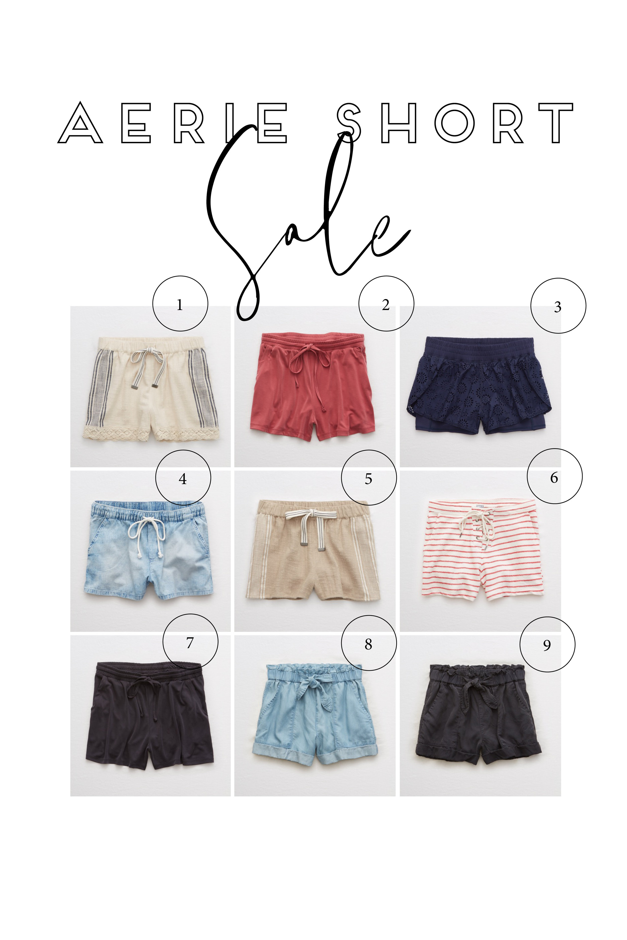 aerie short sale2.jpg