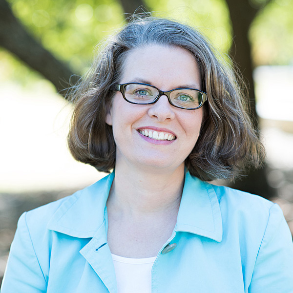 Jenny Felker  - Business Manager  (jfelker@allenbible.org)