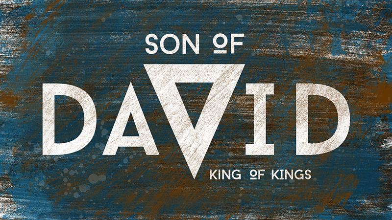 allen bible church sermon series david church in allen