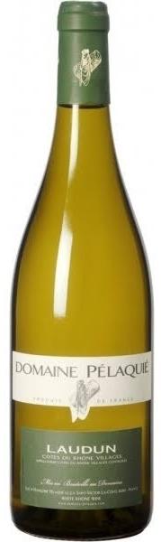 Pelaquie bottle.jpg