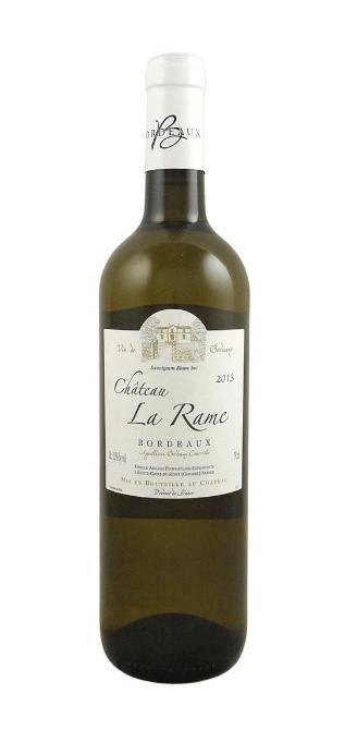 La Rame bottle.jpg