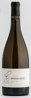 Clos Des Rocs bottle.jpg