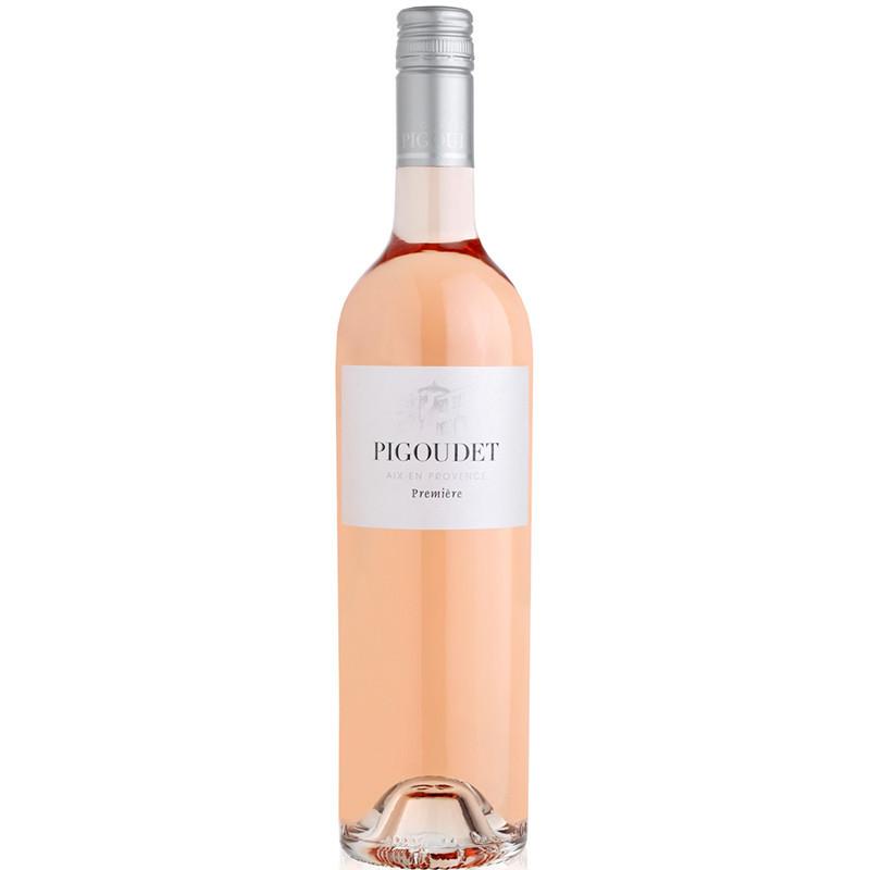 Pigoudet rose bottle.jpg