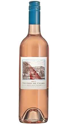 Bonny Doon rose bottle.jpg