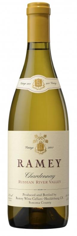 Ramey Chardonnay bottle.jpg