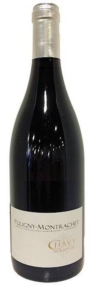 Chavy Martin PM bottle.jpg