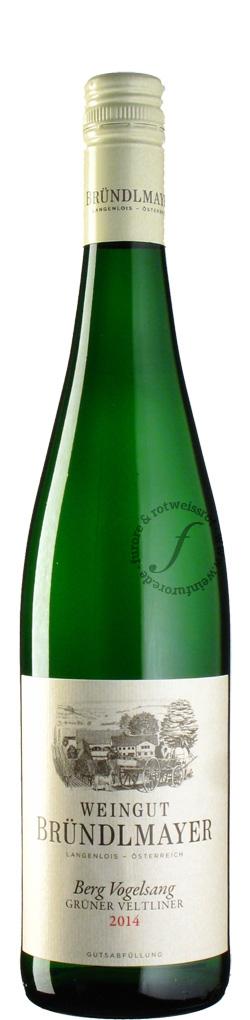 Brundlmayer gruner bottle.jpg