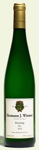 Wiemer Riesling bottle.jpg