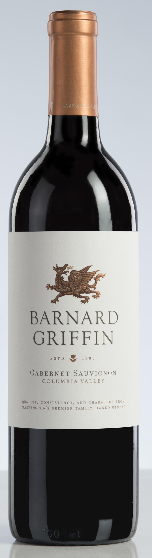 Barnard Griffin bottle.jpg