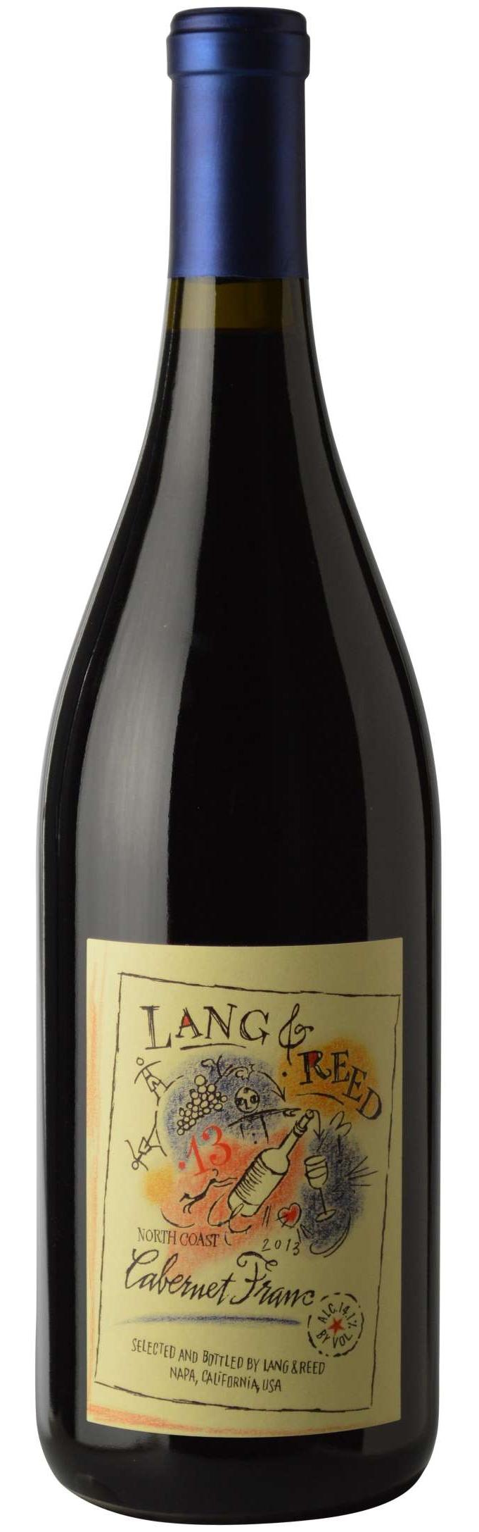 Lang & Reed bottle.jpg