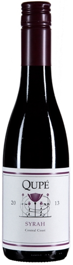 Qupe bottle.jpg
