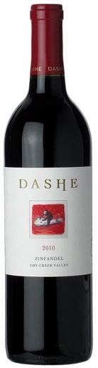 Dashe bottle.jpg