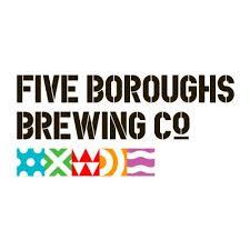 five boroughs.jpg
