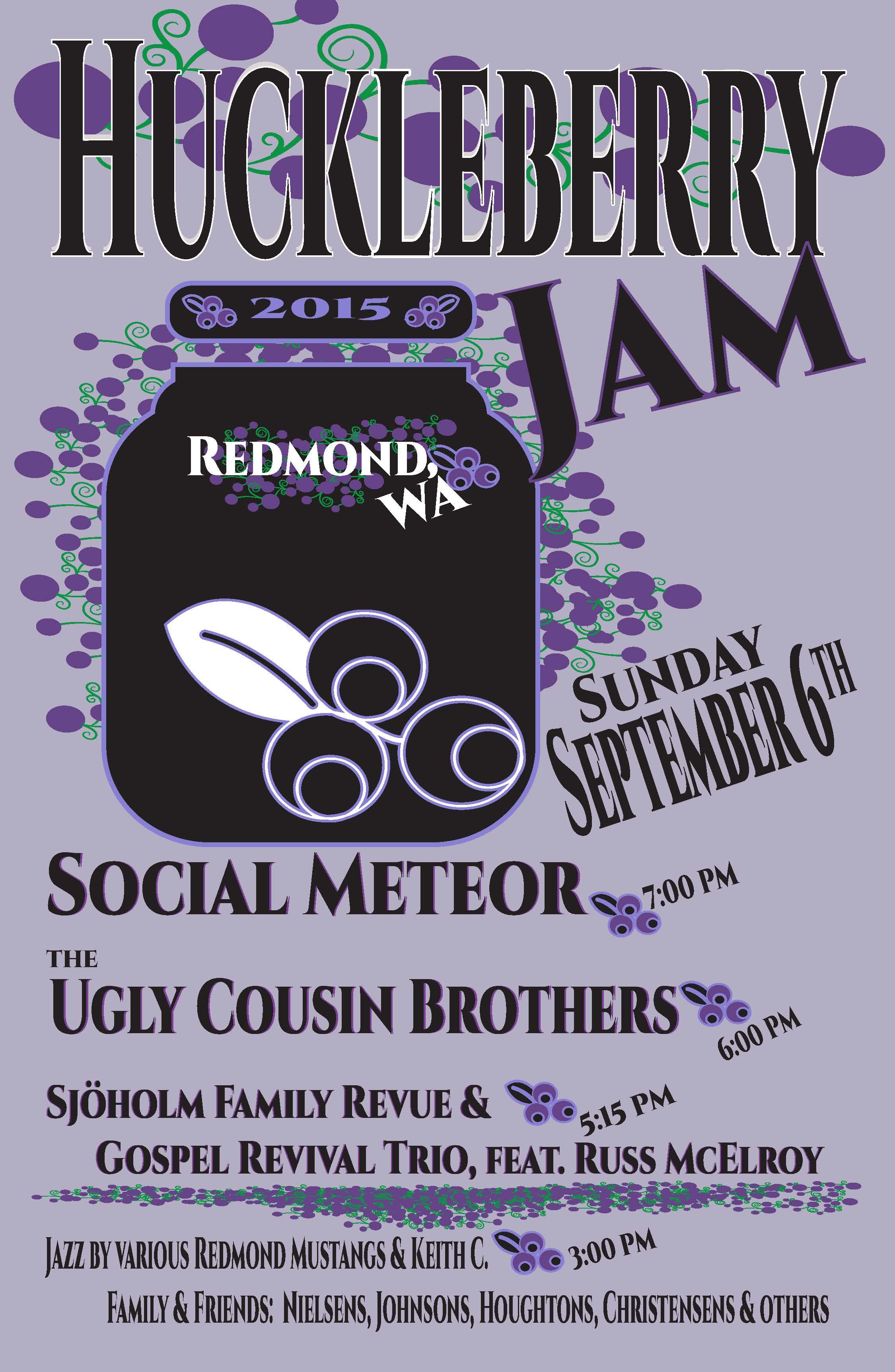 Huckleberry Jam Poster copy.jpg