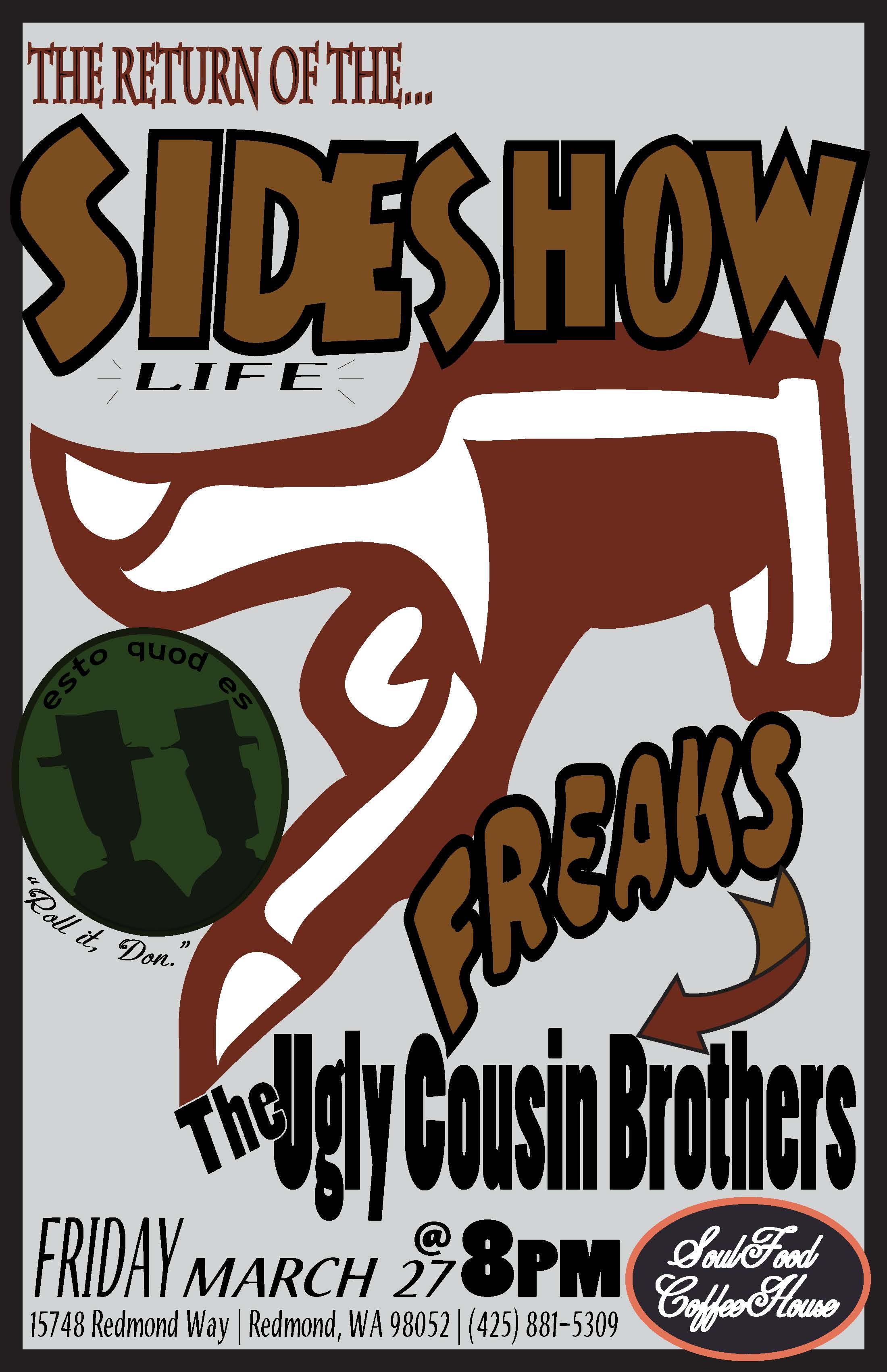 Sideshow Freaks.jpg
