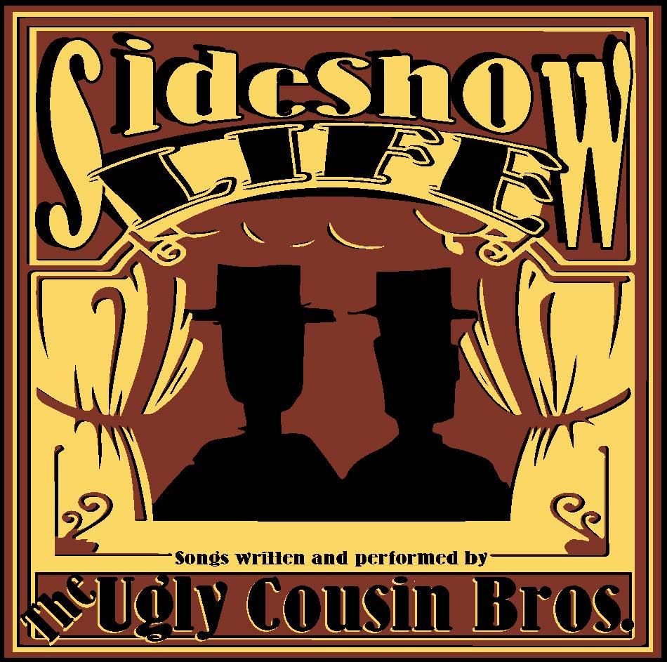 Sideshow Life - CD Insert_Final.jpg