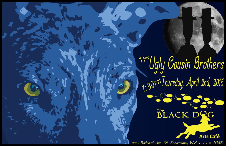 Black-Dog---April-2-(Blue-Night).jpg