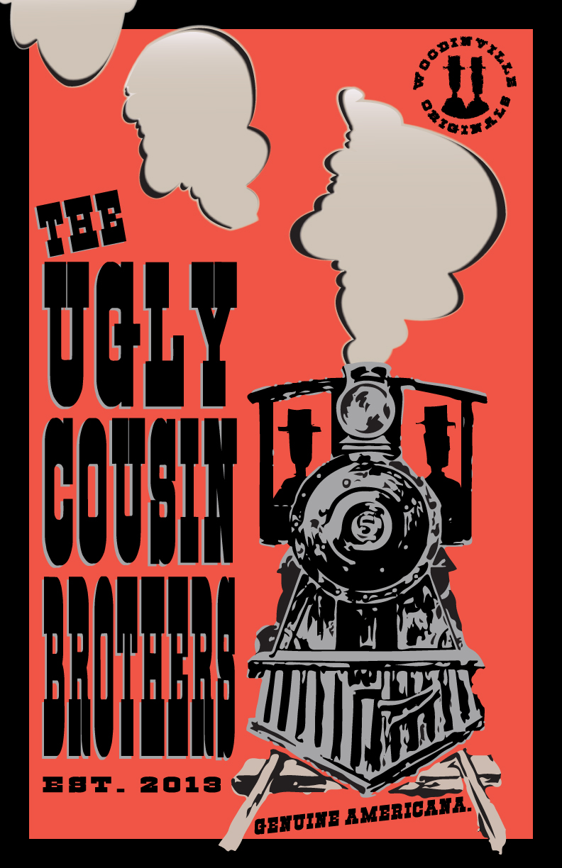 Train-Poster---Remastered-Version.jpg