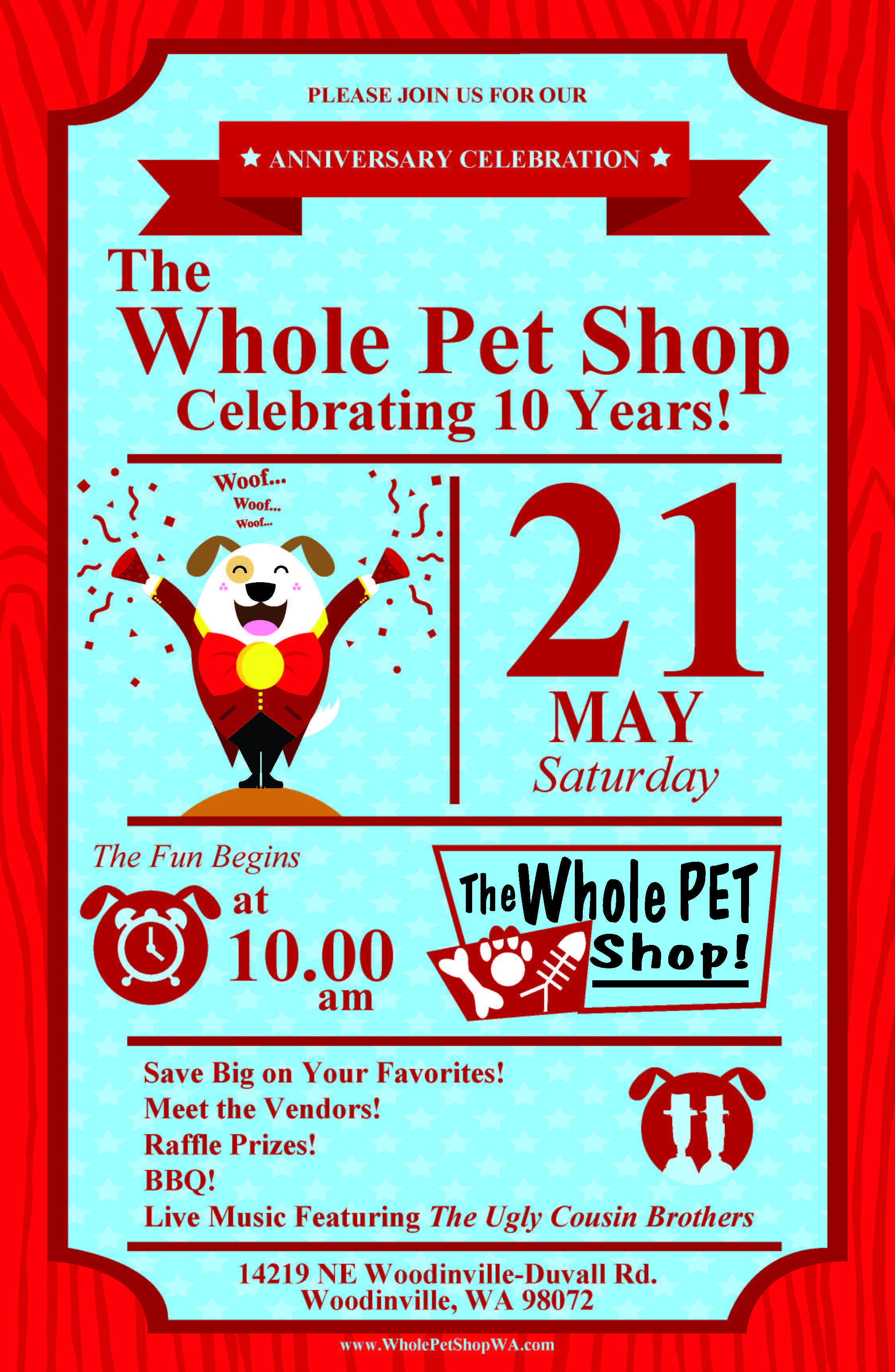 TWPS 10 yr Anniversary Event_Page_1.jpg