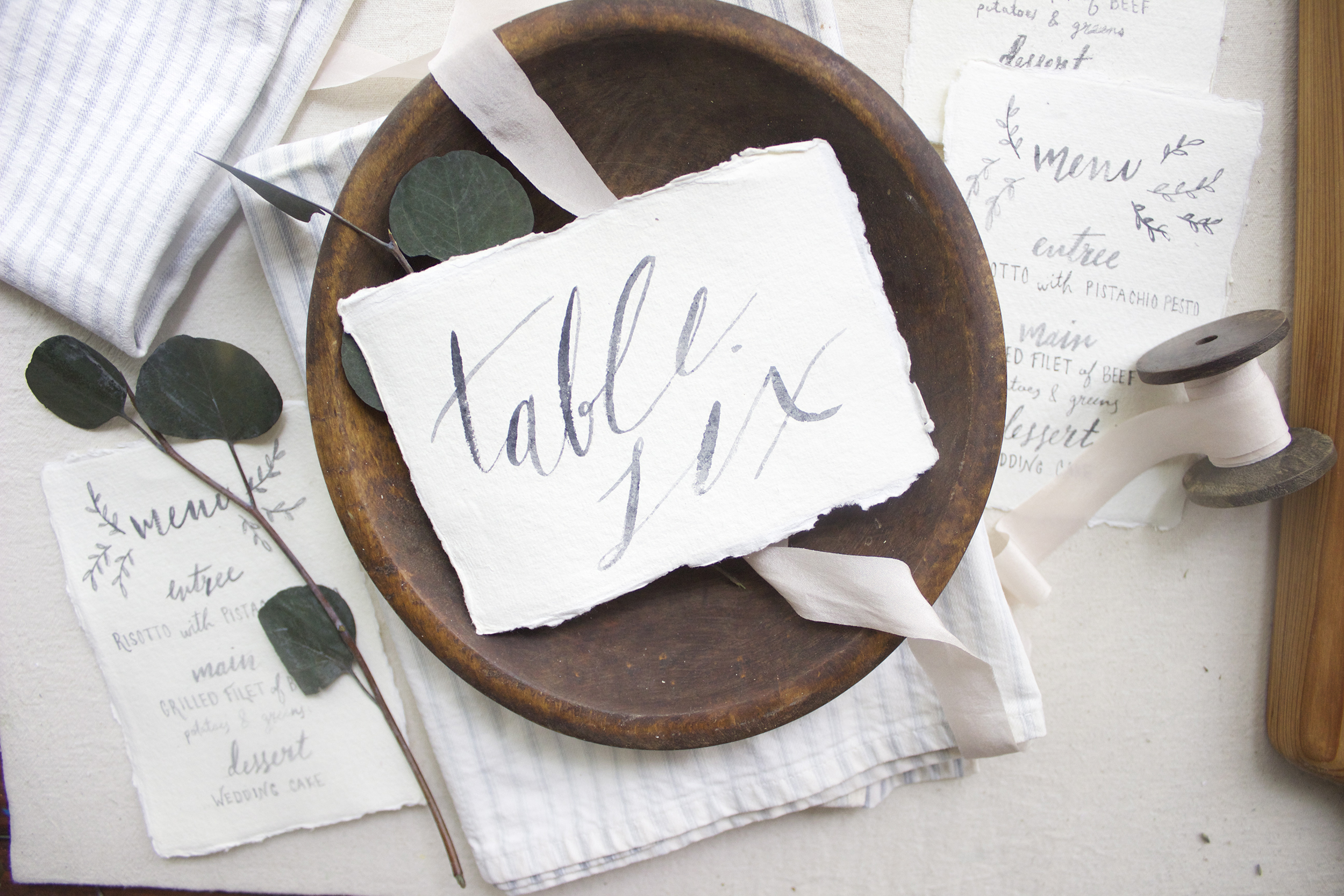 THE-little-BLUE-CHAIR-wedding-planning-tips-3.jpg