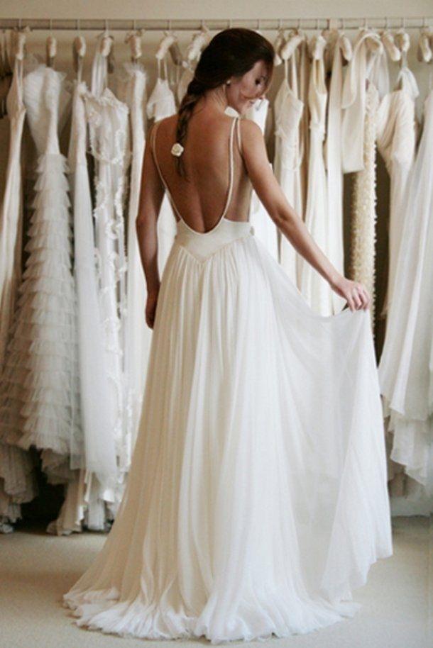 THE-little-BLUE-CHAIR-wedding-planning-tips-7.jpg