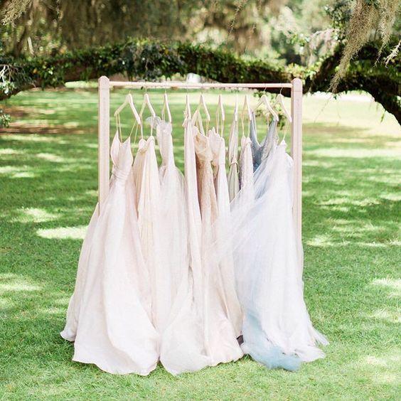 THE-little-BLUE-CHAIR-wedding-planning-tips-12.jpg
