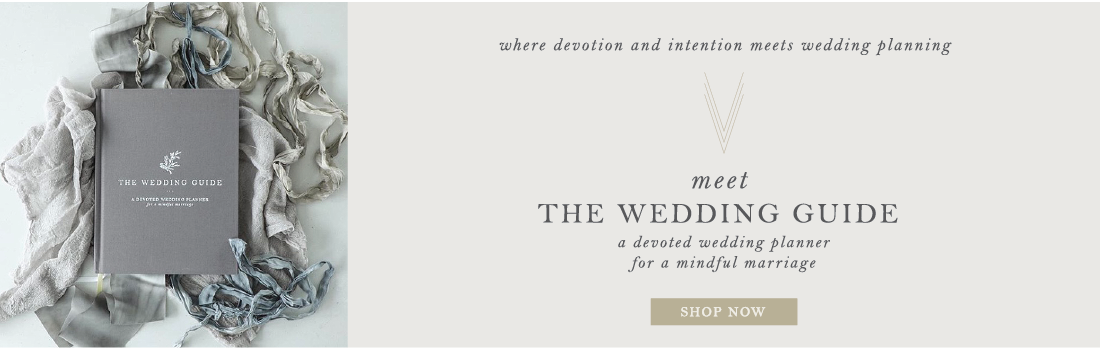 banner_the-wedding-guide.png