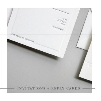 quick-link_wedding-invitations.png
