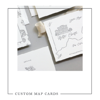 quick-link_custom-map-cards.png