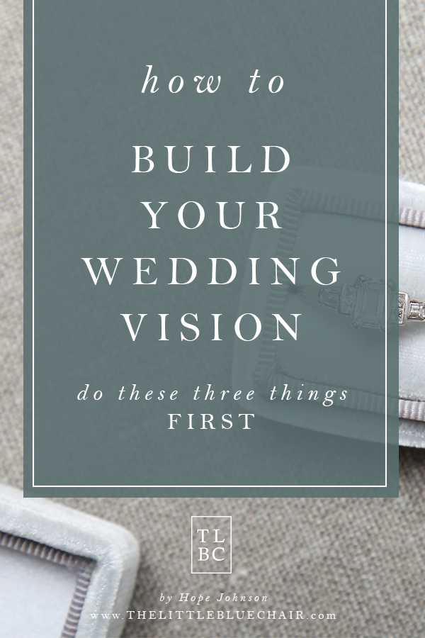 Build Your Wedding Vision.jpg