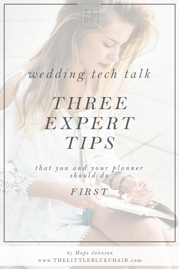 Wedding Tech Talk_3 expert tips.jpg