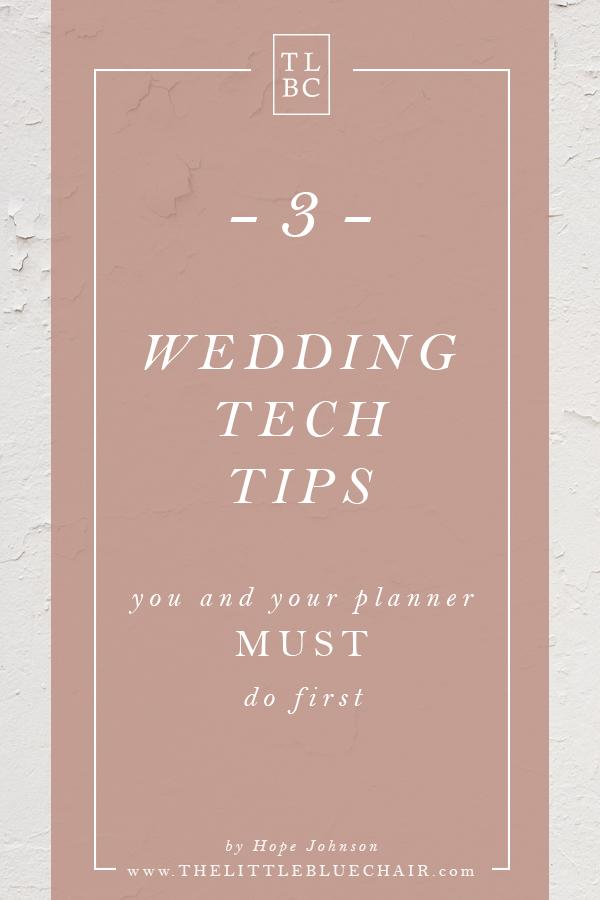 Wedding Tech Talk_3 expert tips_3.jpg