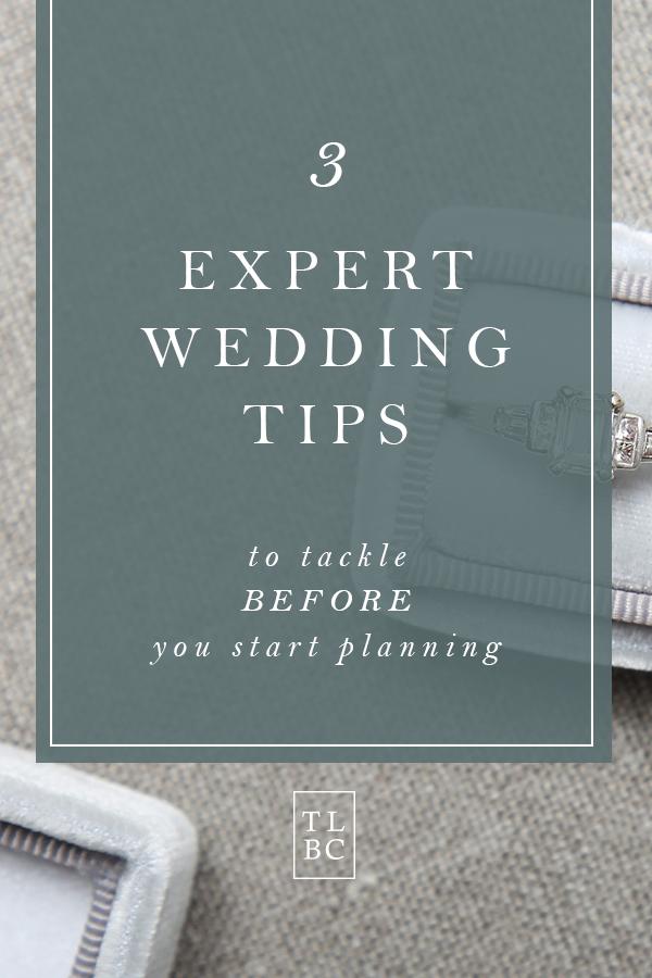 Wedding Tech Talk_3 expert tips_2.jpg