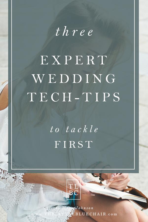 THREE EXPERT TECH-TIPS.jpg