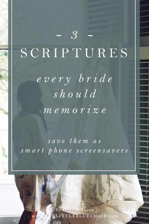 Three Scriptures EVERY Bride Should Memorize.jpg